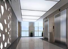重庆电梯的设计和公司推荐 快来了解吧