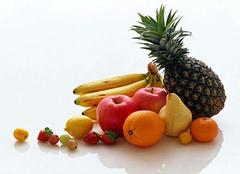 怎样鉴别不合格水果 实用贴让你吃的更放心