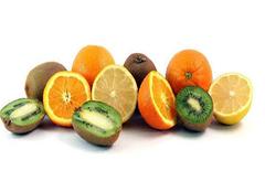 哪些水果有减肥的功效 吃出健康吃出美