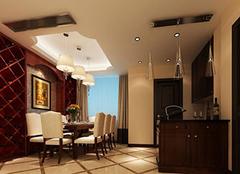 灯饰选购实用小攻略 装点家居好生活