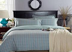 纯棉被套选购方法有哪些 家居生活必备技巧