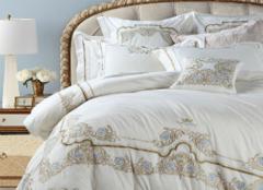 什么材质的床单最舒服 床单什么面料舒服呢