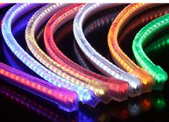 怎么买led灯带 led灯带的选购方法