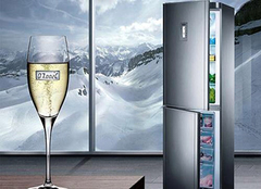 松下冰箱和西门子冰箱哪个好 专家解说