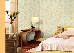 格莱美墙纸品种与价格是多少 装扮你的艺术家居