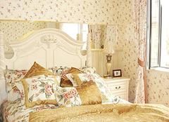 格莱美墙纸好不好用 室内装饰优质之选