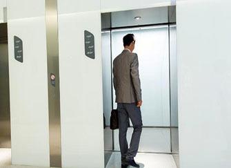 日立电梯的优势和报价 简单为你呈现