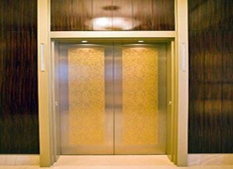上海电梯的厂家有哪些 选择好的厂家很重要