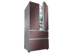 哪个品牌冰箱质量好 为你带来优质推荐