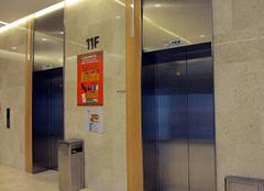 哈尔滨电梯厂家介绍 仅供大家参考