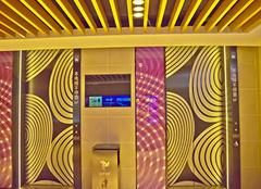 杭州电梯公司有哪些 小编给你推荐几家