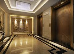 高速电梯和普通电梯区别 有哪些品牌呢