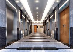 沈阳电梯装修注意点 哪些使用管理规定