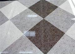 釉面砖和仿古砖的区别在哪里 你肯定不知道