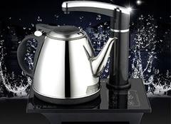 电水壶选购全攻略 干货分享买好货