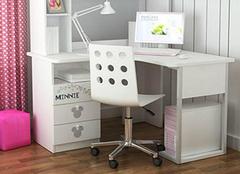 儿童书桌哪些品牌值得买 给你几个好推荐