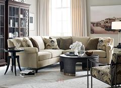 小户型家具如何选购 小户型家具效果图