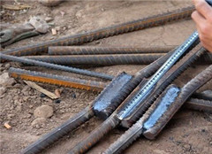 钢筋机械连接常见类型 钢筋连接方式介绍