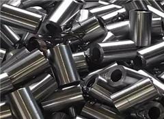 钢筋机械连接套筒类型 有哪些规范标准