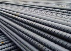 热轧带肋钢筋优点 热轧钢筋和冷轧钢筋的区别