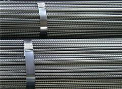 冷轧带肋钢筋是几级钢 有哪些优点呢