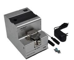 螺丝排列机工作原理 螺丝排列机特点、操作方法介绍