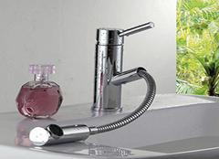 装修水管选购诀窍 更好保证家居用水