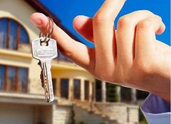 买房子流程详细介绍 轻松买房不用愁