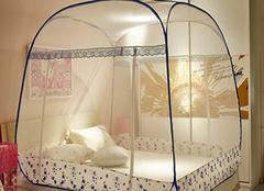 什么是蚊帐空调 蚊帐空调一般多少钱