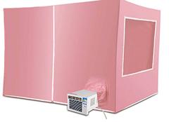 空调蚊帐品牌哪个好 冬季保暖