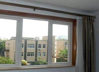 窗户上弄什么可以隔音 窗户不隔音的小妙招