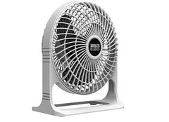 电风扇通电后不转怎样处理 专业维修方法给到你