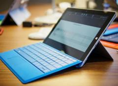 现在什么笔记本最好 什么笔记本最好用呢