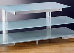 玻璃家具怎么样 保养方法有哪些呢