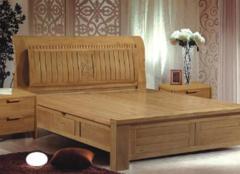 橡胶木家具怎么样 橡胶木家具好不好呢