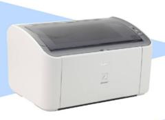 激光打印机和喷墨打印机的区别详解 究竟哪个好呢
