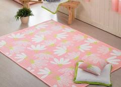 卧室长期铺地毯好不好 选择很重要