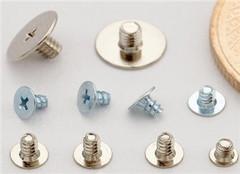 精密螺丝加工标准介绍 精密螺丝加工方法、厂家推荐