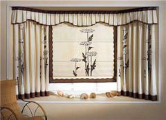 智能窗帘其怎么工作的 智能窗帘价格介绍