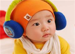 六个月宝宝作息时间表推荐 需要注意哪些方面呢