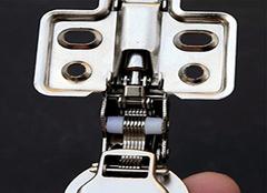 液压铰链有什么作用 怎样挑选液压铰链