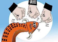 中国人在英国买房注意事项 不知道敢买房?