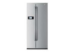 松下的冰箱质量怎么样 值不值得购买