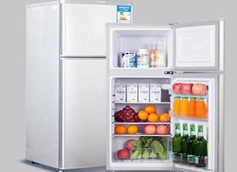 松下�冰箱�囟�善堪拙圃貅嵴{ 松下冰箱哪�K��型�好