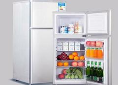松下电冰箱温度怎么调 松下冰箱哪个型号好