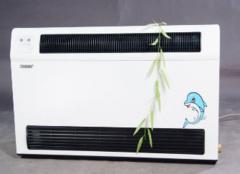 水空调哪个牌子好 水空调什么牌子的好呢