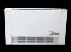 水暖空调多少钱一台 水暖空调价格详情