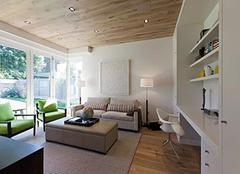 家用地板革的种类有哪些 来看看吧