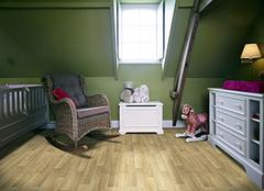 地板革铺了多久可以住 地板革怎么铺贴好