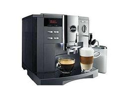 蒸汽咖啡机打奶泡技巧 基本步骤全掌握